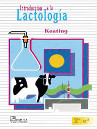 INTRODUCCION A LA LACTOLOGIA