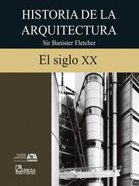 Historia de la arquitectura VI