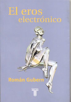 EROS ELECTRONICO, EL