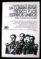 APUNTES PARA LA HISTORIA DE LA GUERRA ENTRE MEXICO Y LOS ESTADOS UNIDOS