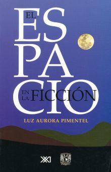 ESPACIO EN LA FICCION, EL