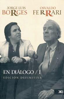 EN DIALOGO / TOMO I