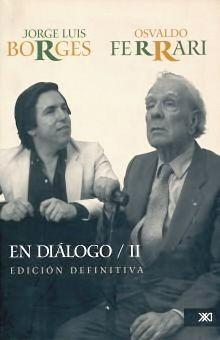 EN DIALOGO / TOMO II