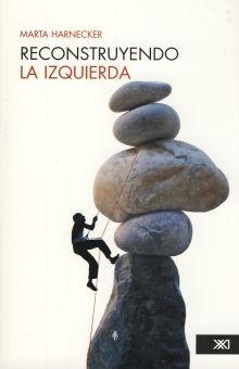 RECONSTRUYENDO LA IZQUIERDA