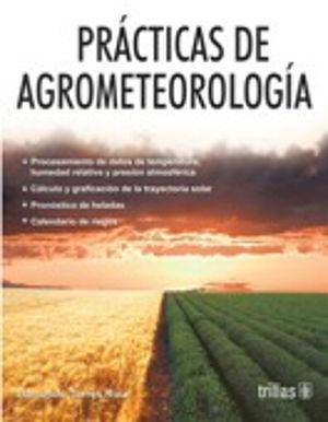 PRACTICAS DE AGROMETEOROLOGIA