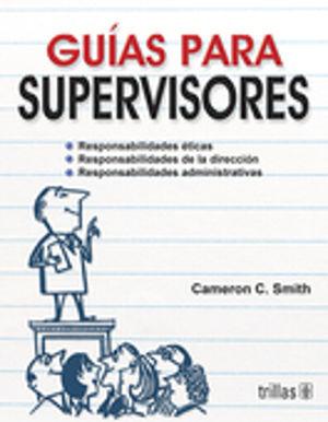 GUIAS PARA SUPERVISORES