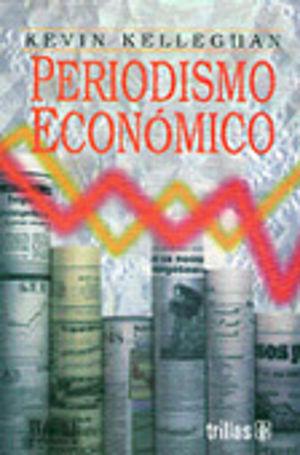 PERIODISMO ECONOMICO