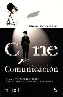 CINE Y COMUNICACION