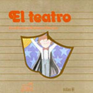 TEATRO, EL
