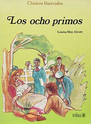 OCHO PRIMOS, LOS