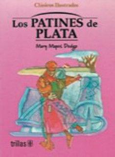 PATINES DE PLATA, LOS