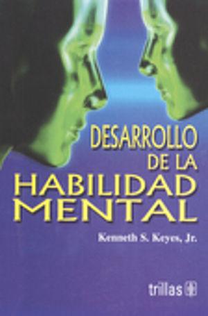 DESARROLLO DE LA HABILIDAD MENTAL