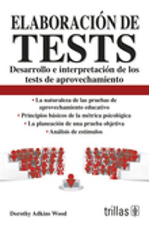 ELABORACION DE TESTS