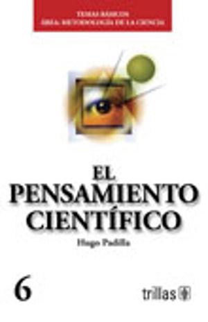 PENSAMIENTO CIENTIFICO, EL