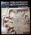 ARTE PREHISPANICO EN MESOAMERICA