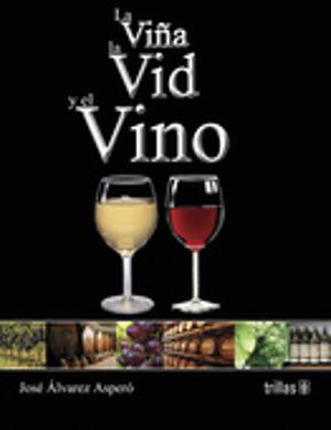 VIÑA LA VID Y EL VINO, LA
