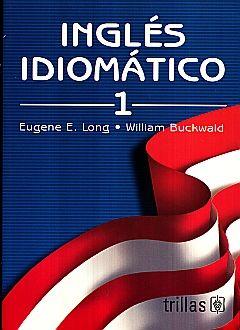 INGLES IDIOMATICO 1