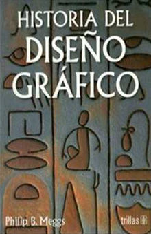 HISTORIA DEL DISEÑO GRAFICO