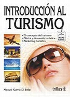 INTRODUCCION AL TURISMO
