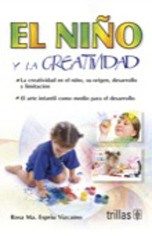 NIÑO Y LA CREATIVIDAD, EL