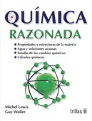 QUIMICA RAZONADA