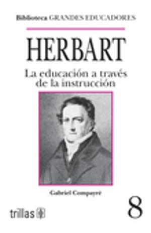 HERBART 8