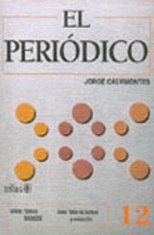 PERIODICO, EL