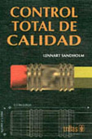 CONTROL TOTAL DE CALIDAD