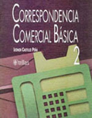 CORRESPONDENCIA COMERCIAL BASICA 2