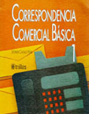 CORRESPONDENCIA COMERCIAL BASICA 1