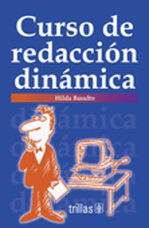 CURSO DE REDACCION DINAMICA