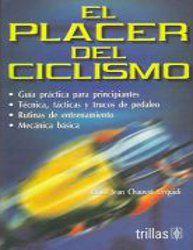 CICLISMO, EL. GUIA PARA PRINCIPIANTES