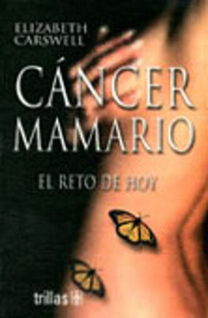 CANCER MAMARIO. EL RETO HOY