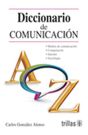 DICCIONARIO DE COMUNICACION