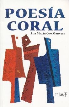 POESIA CORAL