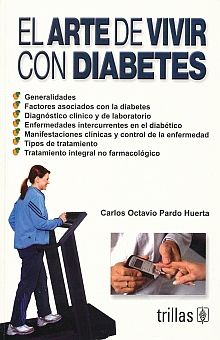 ARTE DE VIVIR CON DIABETES, EL