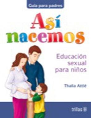 ASI NACEMOS / 2 ED.