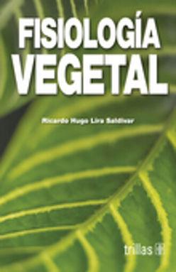 FISIOLOGIA VEGETAL / 2 ED.