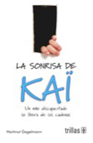 SONRISA DE KAI, LA