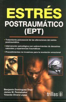 ESTRES POSTRAUMATICO (EPT)
