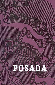 JOSE GUADALUPE POSADA: UN ARTISTA EN BLANCO Y NEGRO / PD.