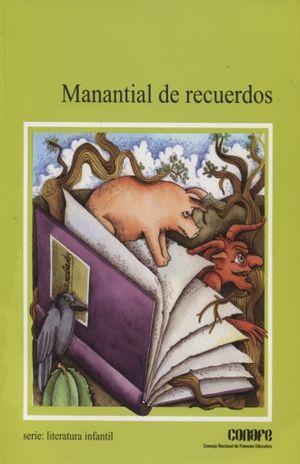 MANANTIAL DE RECUERDOS