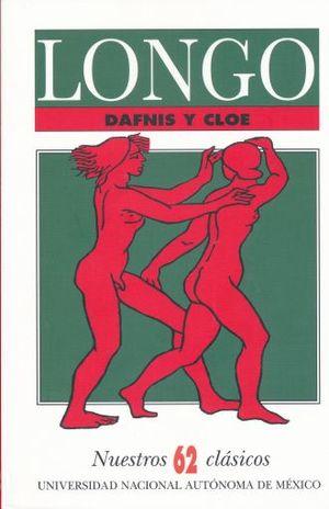 DAFNIS Y CLOE / 2 ED.