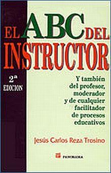 ABC DEL INSTRUCTOR, EL / 2 ED.