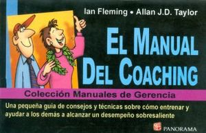 MANUAL DEL COACHING, EL