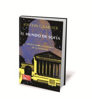 MUNDO DE SOFIA, EL