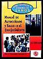 MANUAL DE AUTOCUIDADO Y SALUD EN EL ENVEJECIMIENTO 7/ED