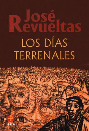 DIAS TERRENALES, LOS