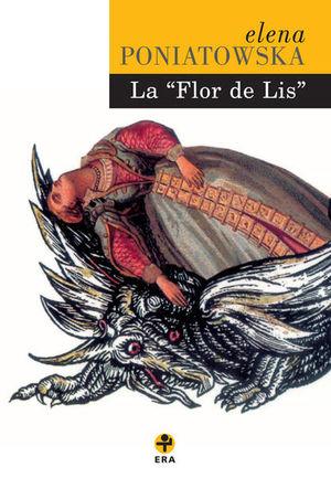 FLOR DE LIS, LA