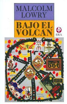 BAJO EL VOLCAN
